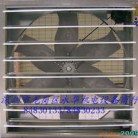 广林牌超静型1380#1220#1060#900#负压风机、通风设备产品