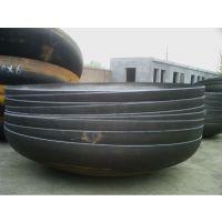 大口径碳钢旋压封头实行三包,直径3米旋压封头昌盛最专业
