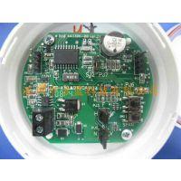 LED智能光控节能小夜灯PCB电路板线路板开发设计抄板