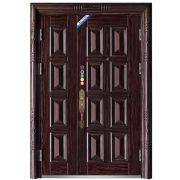 北辰区安装防盗门
