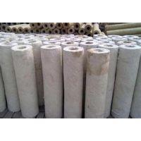 供应廊坊硅酸铝板厂家在哪里!廊坊硅酸铝棉!硅酸铝毡容重玻璃棉板容重