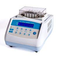 DP-100C 制冷型恒温混匀仪 金属浴 德谱优惠报价