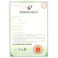 供应全自动米饭生产线 冷链中央厨房设备 北京米饭线厂家