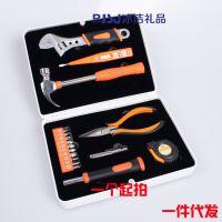 厂家现货直销创意多用途工具套装 AB-003A