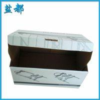 长期供应300*200*150单瓦楞纸盒