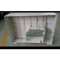 OEM 工厂,电脑产品塑料件开模加工,余姚精密塑料注塑模具