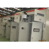 【优质】KYN61-40.5金属铠装中置式高压开关柜