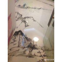 厦门慕凯风供应耐磨抗压|高品质|环氧树脂地坪漆的施工工艺