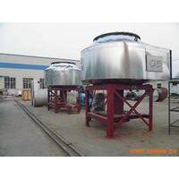 供应济南中昌GSZ高效节能型选择闪蒸干燥机