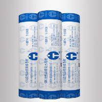 安徽聚合物防水材料|安徽聚合物防水材料批发厂家【专业生产】