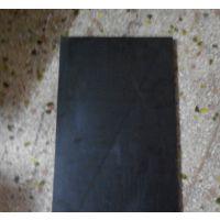 绝缘材料尤尼莱特板 &……【黑色尤尼莱特板 】尤尼莱特板