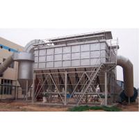 福建工业除尘设备哪家便宜/福建污水处理设备向标/厦门向标环保供
