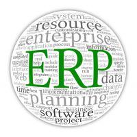 服装ERP制衣行业ERP管理软件erp服装行业软件