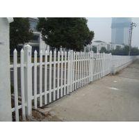 安平锌钢护栏生产厂供应铝合金围栏/焊接围墙/庭院棚栏/铝艺围墙护栏/别墅围栏家