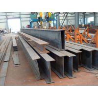 云南昆明H型钢价格、H型钢加工15096622837