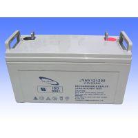 金环宇阀控式铅酸蓄电池12V65AH机房ups专用价格