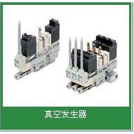 带牙限流器AS4000-N02 SMC