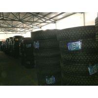 双钱全钢轮胎 钢丝700R16 750R16 825R16 900R16 12R22.5轮胎