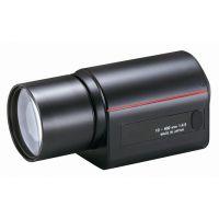 远距离40倍监控镜头|长焦变倍镜头(f10-400mm)