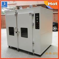 恒温恒湿箱生产厂家,东莞立一设备公司