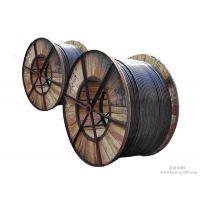 供应齐鲁品牌采煤机金属屏蔽橡套软电缆0.38/0.66V MCPT1