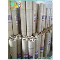 庆安1/2 0.4mm保温抹墙钢丝网 小丝电焊网 厂家现货供应