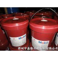 厂家直销美孚/Mobil Almo 529气动工具油,美孚爱慕气动工具油特供