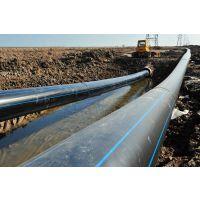 pe给水管农田水利灌溉用0.4mpa