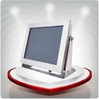 吉林、四平防爆显示器型号:LHXJS16-Ex联浩兴工业防爆显示器