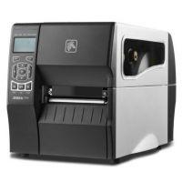 斑马商用条码打印机 ZT-230 出色替代S4M