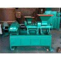 无烟木炭机设备|包头木炭机设备|巩义万达木炭机(在线咨询)
