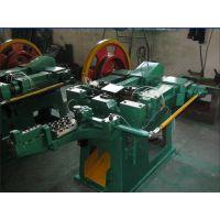 铁钉机|北京钉机|少林制钉机设备(在线咨询)