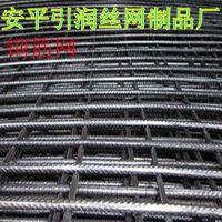 建筑网片厂家 煤矿支护网作用 电焊网片直销 铁丝网规格齐全