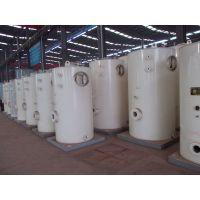 0.3吨燃油锅炉厂家 0.3吨燃油蒸汽锅炉价格