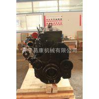 原装进口康明斯M11|M11-C225|SO20224|宇通重工ZLK50装载机|整机配件优势供应