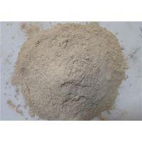 高通材料(在线咨询),安徽硫酸钡粘合剂,硫酸钡粘合剂批发