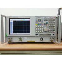 现货热卖 美国安捷伦agilent E8356A网络分析仪 二手仪器价格