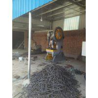 湖北省武汉塑钢爬梯 厂家
