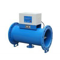 【安全型】烟台电子水处理器