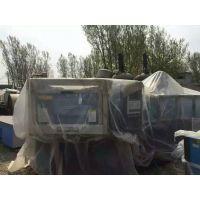 杭州出售全新二手全自动注吹成型机,二手全自动塑料吹瓶机报价