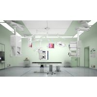 医院手术室建设标准,医院手术室设计要求,医院手术室净化规范