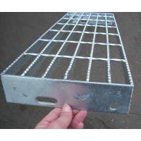 生产厂家供应陕西哪里有卖钢格板,沟盖板,踏步板,