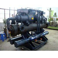 供应激光冷水机,工业激光水冷机-冰溪