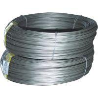 供应供应不锈钢S1250 12CR13 材料