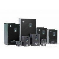 厂家直销变频节能设备 保瓦博士变频器 工业电机变频
