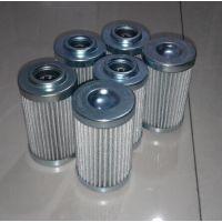 供应电厂力士乐油滤芯R928006670