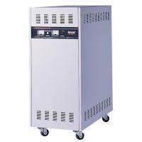供应苏州艾普斯电源 APS-11005GG稳压电源