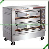 煮粥炉子|煮粥炉|早餐煮粥炉子|熬骨头汤的机器