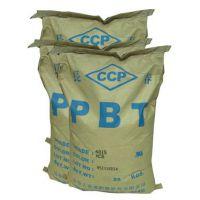 导热级 PBT纯树脂 日本宝理 201NF 标准级 无卤阻燃V0 耐高低温