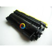 适用于兄弟FAX2820 兼容通用Brother TN-2050碳粉盒 办公耗材批发